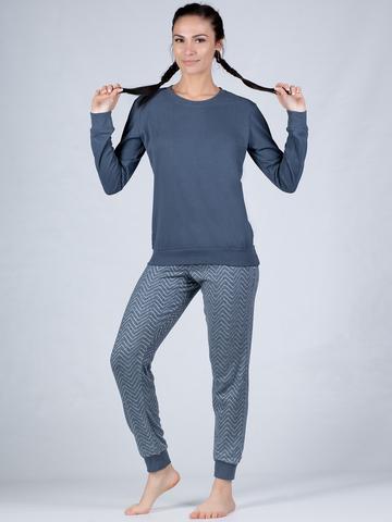 Пижама 5095 Pigiama Jadea