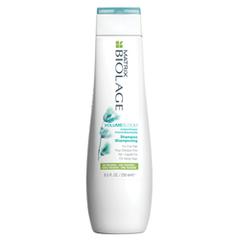 Шампунь для придания объема тонким волосам Matrix Biolage Volumebloom Shampoo 250 мл