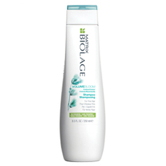 Matrix Biolage Volumebloom Shampoo - Шампунь для придания объема тонким волосам