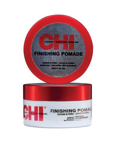 Помада для волос / CHI Finishing Pomade 54г