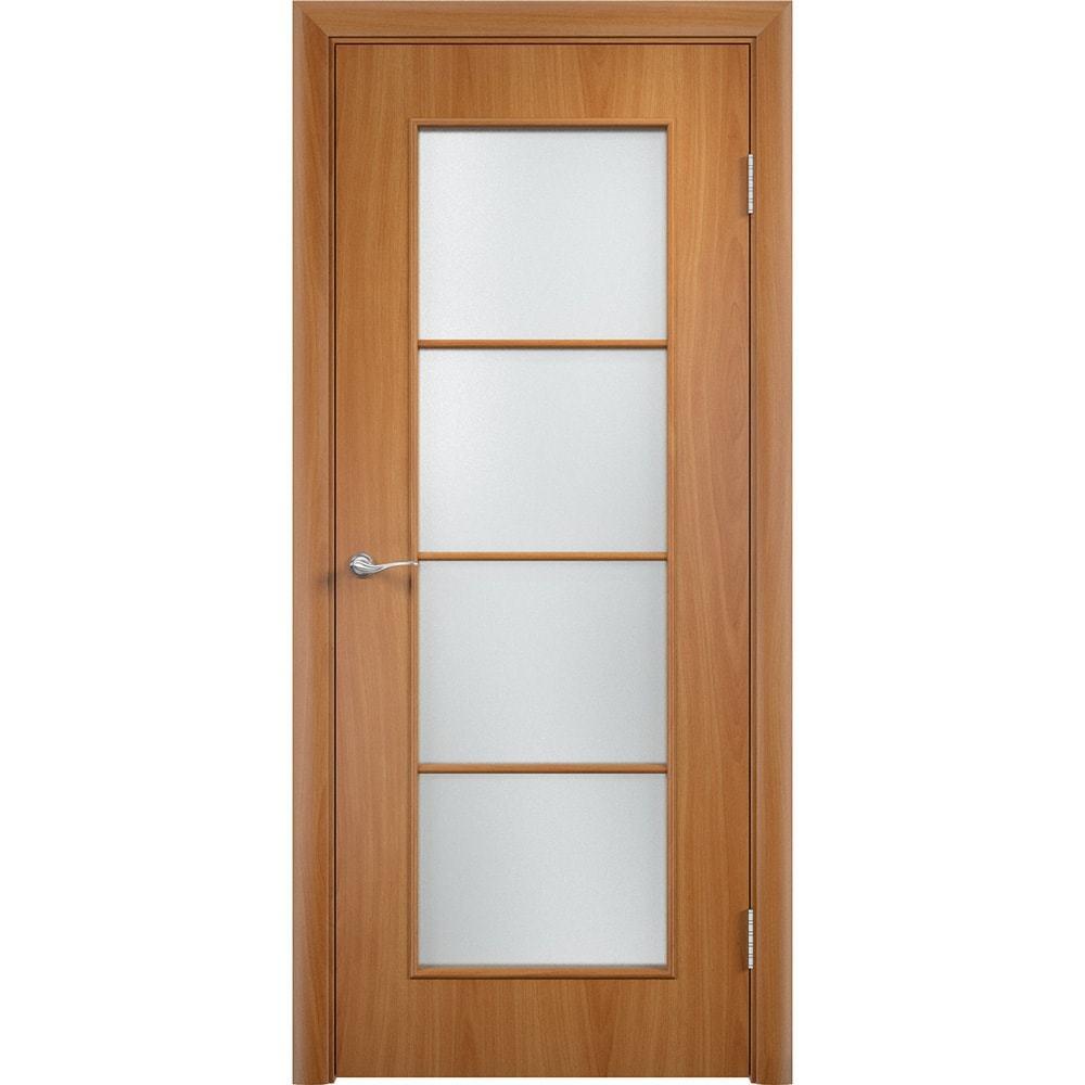Ламинированные двери Верона миланский орех со стеклом verona-po-milan-oreh-dvertsov-min.jpg