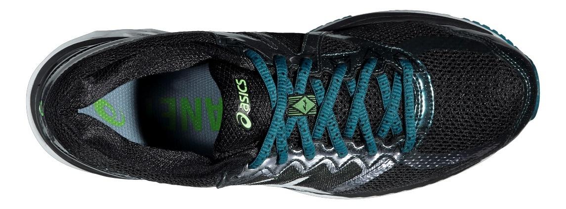 Мужские кроссовки для бега Asics GT-2000 4 Lite-Show  Интернет-магазин Five-sport.ru