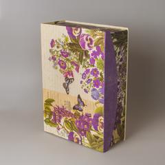 Коробка подарочная 47647 L
