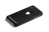 Bellroy iPhone X Case - 1 Card