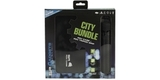 Набор SP City Bundle (кейс + трипод) внешний вид в упаковке