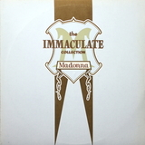 Madonna / The Immaculate Collection (2LP)