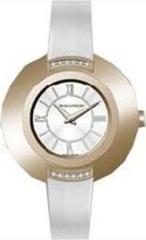 Наручные часы Romanson RL1267QLRWH