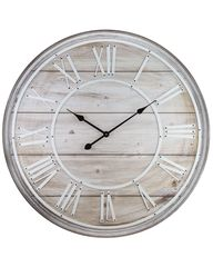 Часы настенные Aviere 25616
