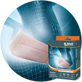 Бандаж для беременных,  с дополнительными фиксирующими ремнями B.Well