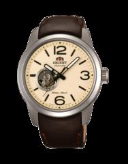 Наручные часы Orient FDB0C005Y0 Sporty Automatic