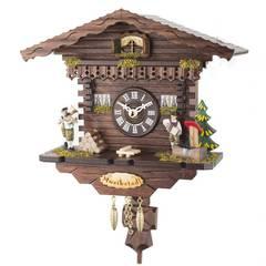 Часы настенные Trenkle 2032 PQ