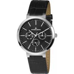 Мужские часы Jacques Lemans 1-1950A