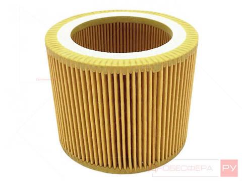Фильтр воздушный для компрессора Atlas Copco GX5