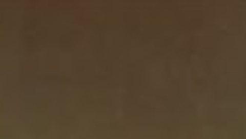 043 Краска Game Color Зеленовато-коричневый (Beasty Brown) укрывистый, 17мл