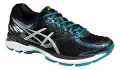 ASICS GT-2000 4 LITE-SHOW мужские кроссовки для бега