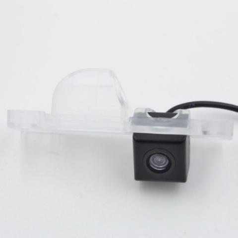 Камера заднего вида Opel Vectra - Опель Вектра