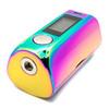 Боксмод asMODus Minikin V2 180W - Chrome