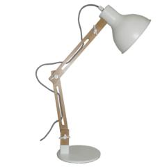 лампа настольная DL1001