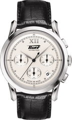 Мужские часы Tissot T66.1.722.33 Heritage 1948