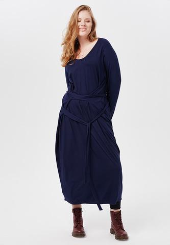 Платье L14 D300 31