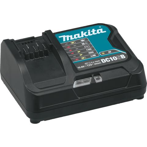 Устройство зар Makita 199397-3
