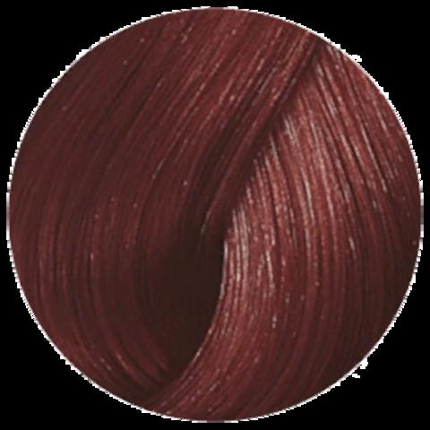 Wella Professional Color Touch 6/47 (Красный гранат) - Тонирующая краска для волос