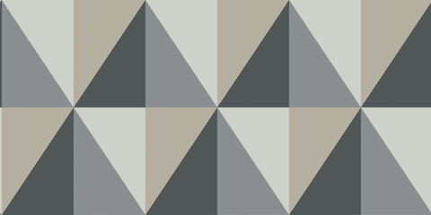 Обои Cole & Son Geometric II 105/10043, интернет магазин Волео