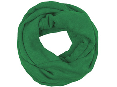 V2505-A29 шарф-труба, зеленый