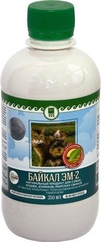 Продукт натуральный для собак, кошек, хомяков, морских свинок