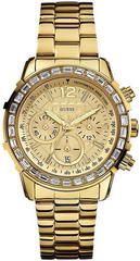 Наручные часы Guess U0016L2