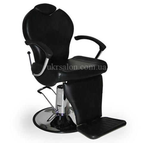 Парикмахерское кресло Barber B-17