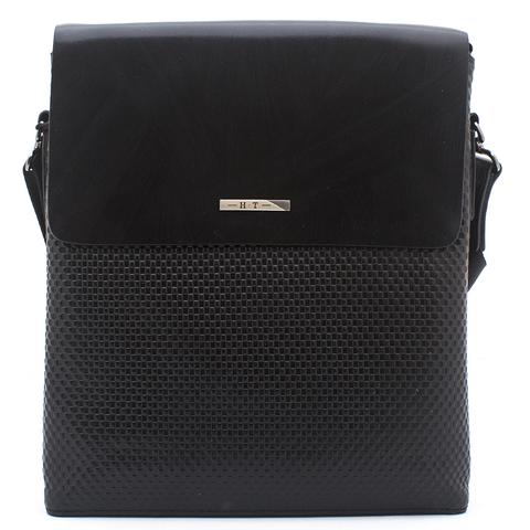 Мужская сумка - планшет из натуральной кожи HT 00145