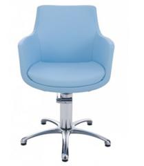Кресло клиента Frida