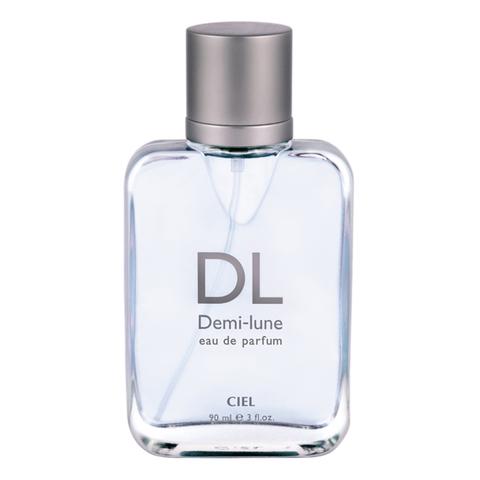 Парфюмерная вода Demi-lune №24 | CH Men (Carolina Herrera)