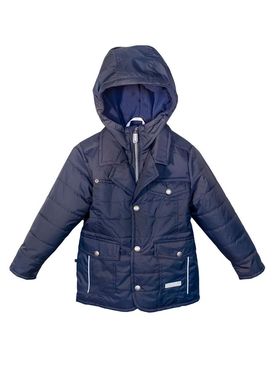KERRY куртка Gent K16020/229