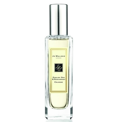 Jo Malone Одеколон English Oak & Redcurrant 30 ml (у)