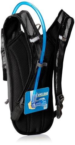 рюкзак беговой Camelbak Hydrobak 1,5L