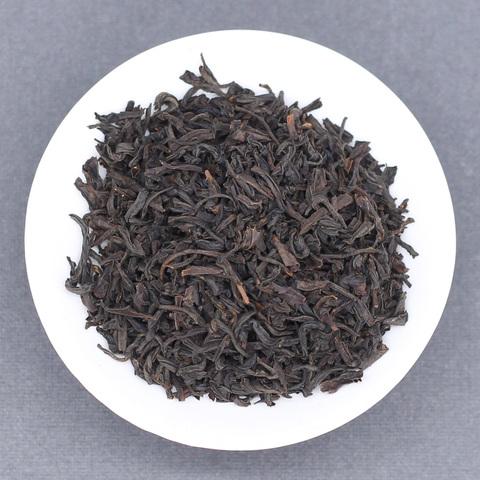 Чжень Шань Сяо Чжун из Син Цунь традиционный