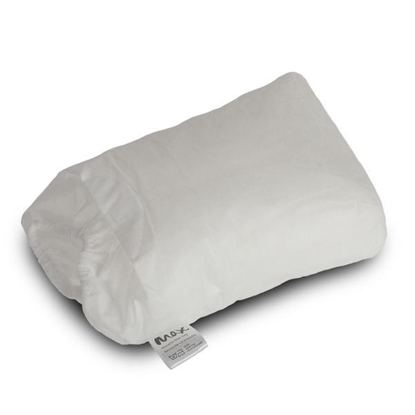 Фильтр мешки для настольной маникюрной вытяжки MAX Storm, 4+1 в подарок