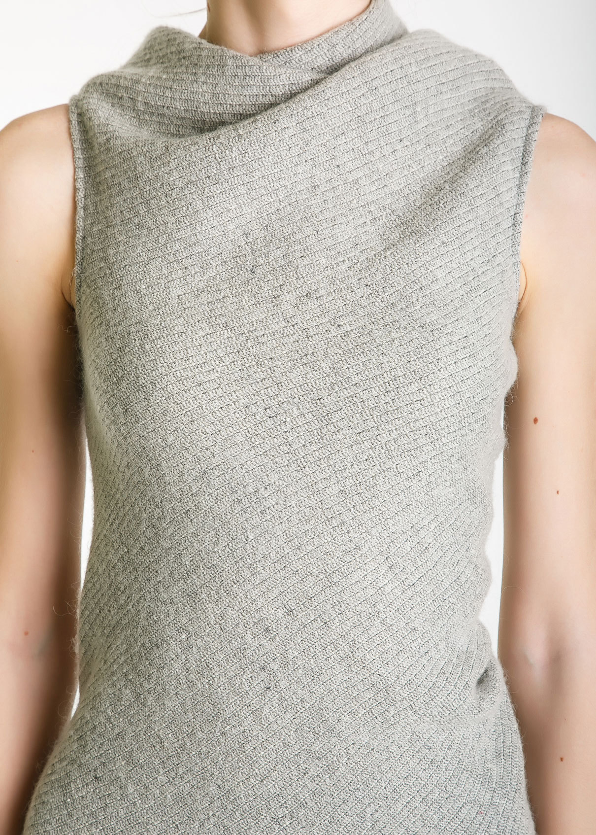 Платье-туника SEE BY CHLOE