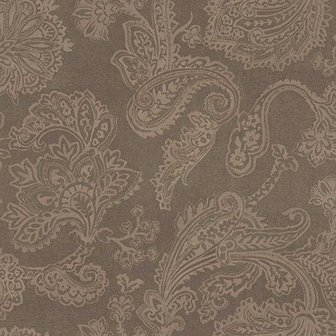 Обои Tiffany Design Drops DR47, интернет магазин Волео