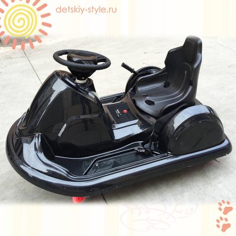 Drift-Car А999МР (На Литиевом Аккумуляторе)