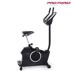 Велотренажер магнитный PRO-FORM 225 CSX