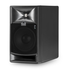 JBL 705P активный студийный монитор