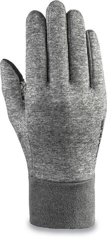 перчатки Dakine Storm Liner