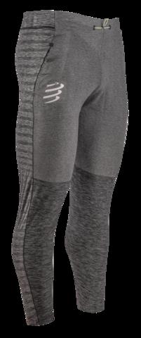 Бесшовные Ультралегкие Спортивные штаны.