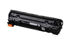 Картридж SAKURA CF279A для HP M12, MFP M26, черный, 1 000 к.