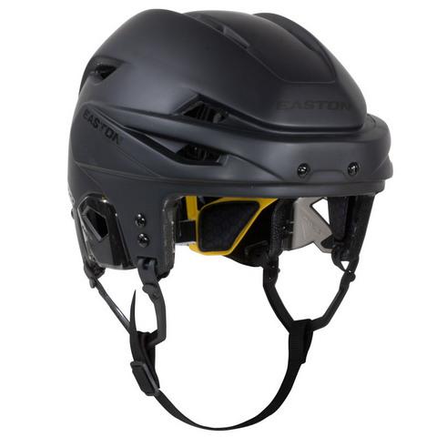 Шлем хоккейный EASTON E700