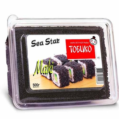 https://static-eu.insales.ru/images/products/1/3663/34909775/black_tobiko.jpg