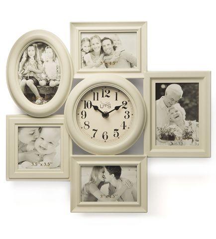 Часы настенные Tomas Stern 9012